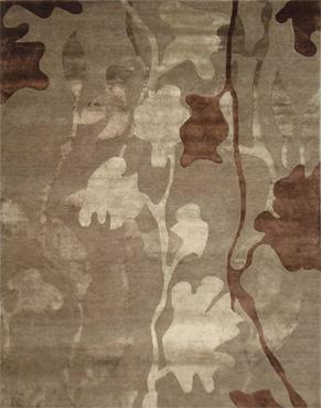 Nader vendita Tappeti moderni, tappeti contemporanei, design ...