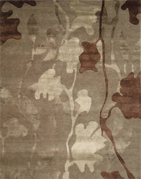 Nader vendita tappeti moderni tappeti contemporanei - Tappeti milano vendita ...