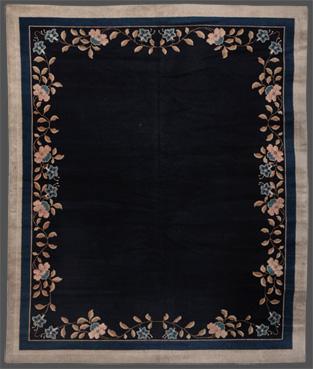 Tappeti antichi, tappeto da collezione, tappeti a Milano